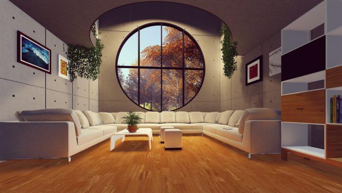 votre technologie de confort : chauffage et climatisations