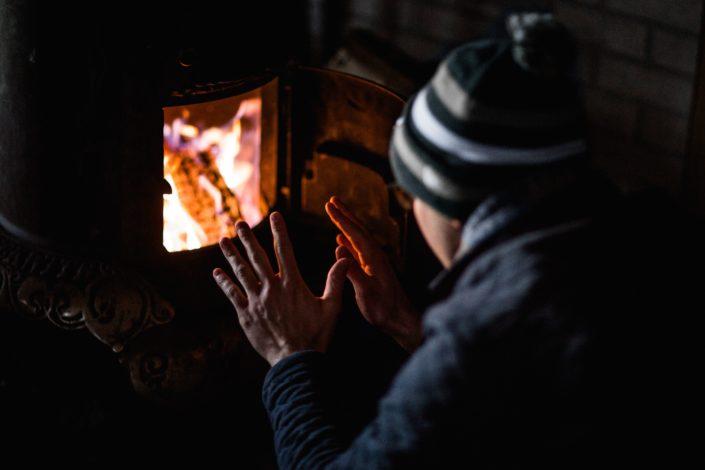 chaudière, chauffe eau, pompe a chaleur